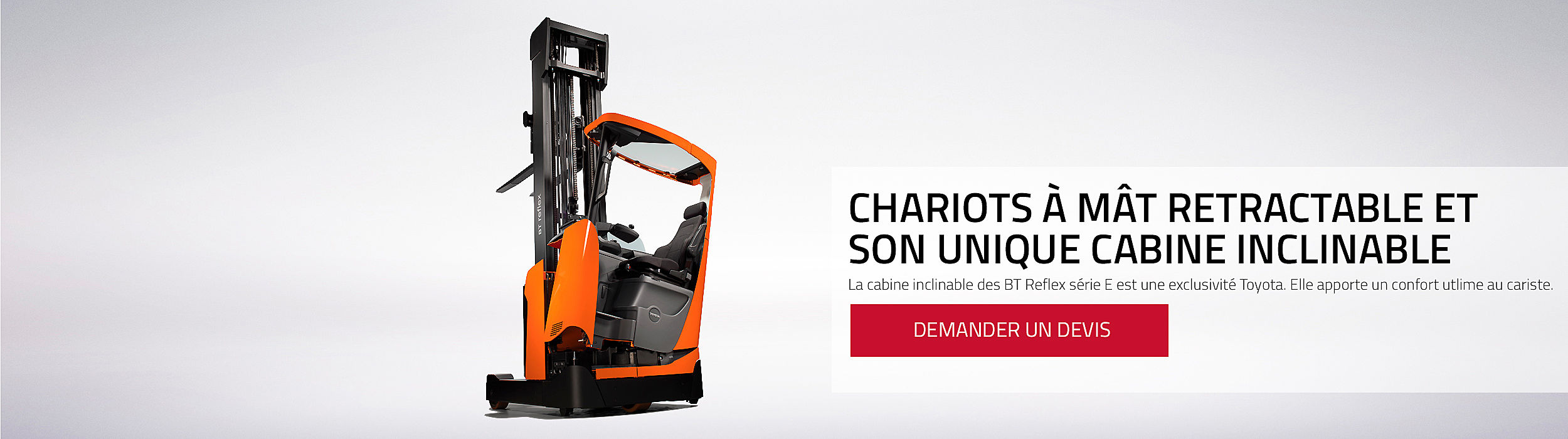 Chariots 224 M 226 T R 233 Tractable