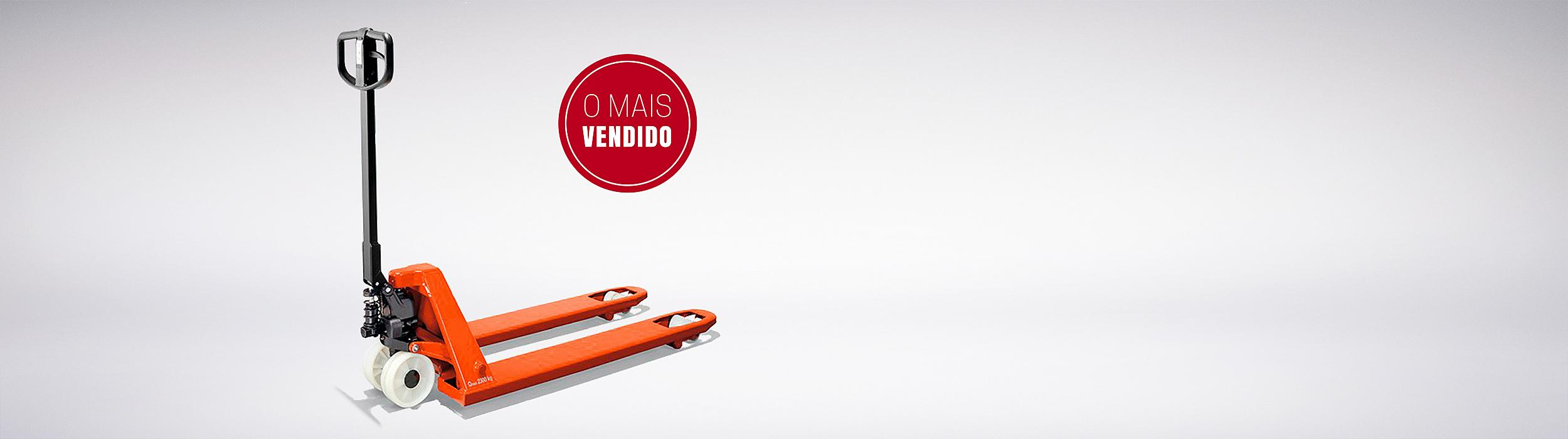 Toyota Caetano Portugal Equipamento Industrial