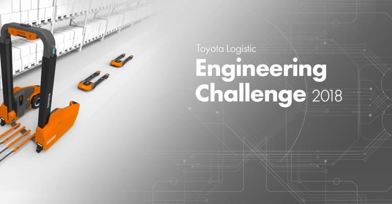Mérnöki kihívás