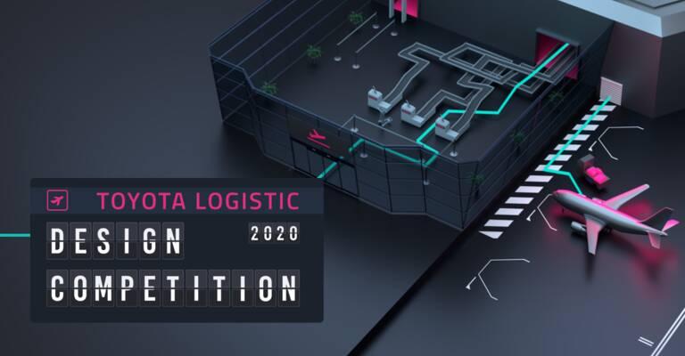 TLDC 2020