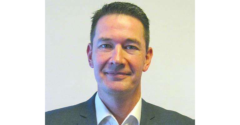 Troels Christensen
