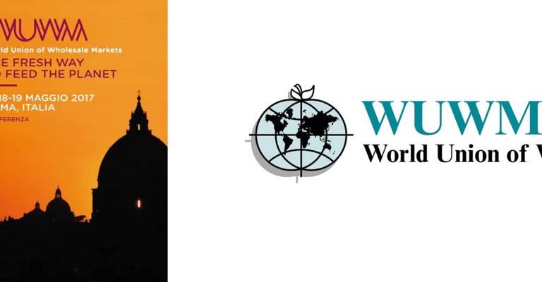 World Union of Wholesale Market