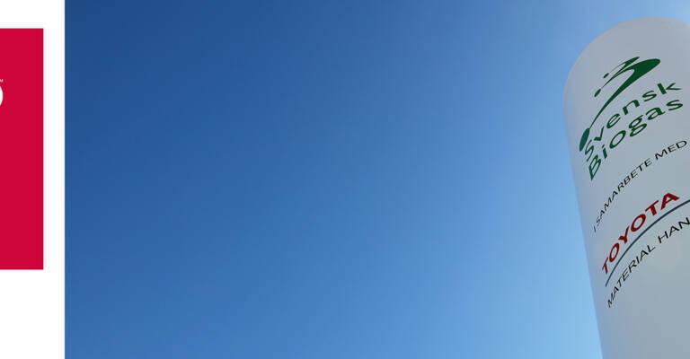 CDP 2019