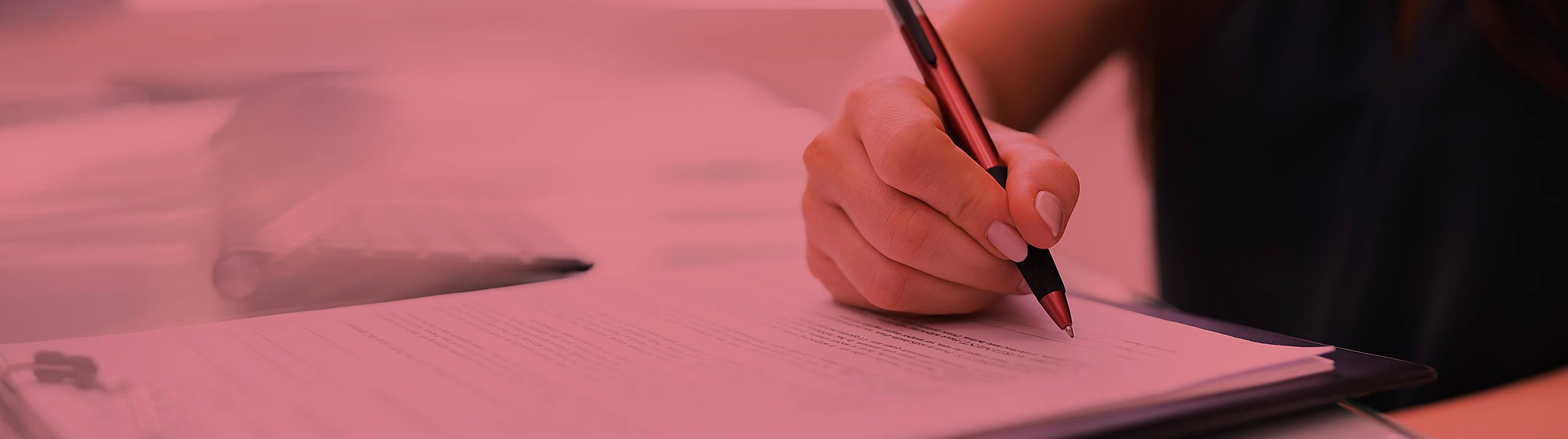 Nachstehend finden Sie Links zu den PDF-Versionen unserer Allgemeinen Geschäftsbedingungen und weiteren Dokumenten.