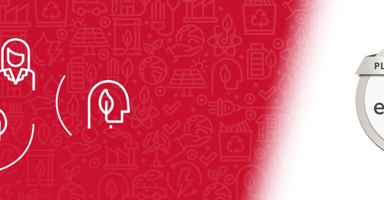 Evocadis Platinum 2021 TMHE