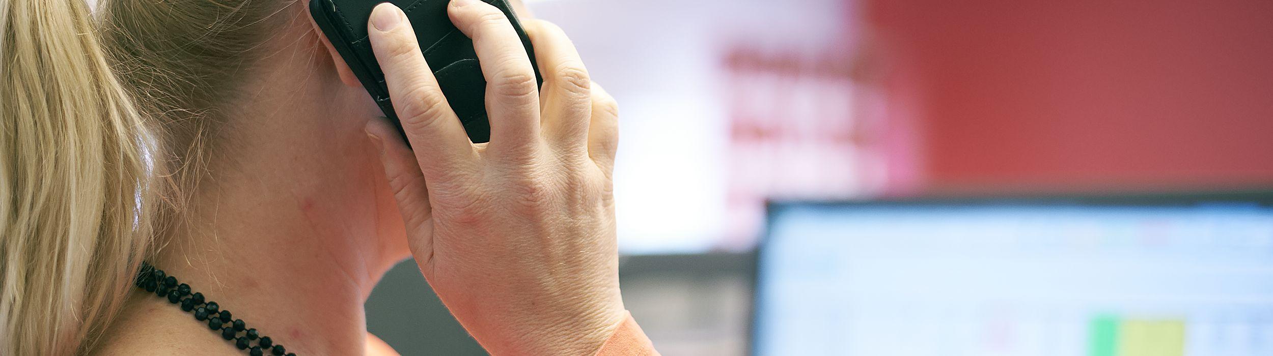 W związku z planowanymi pilnymi pracami konserwacyjnymi systemu, w dniu 16 marca numery Infolinii (801 366 900 i 22 753 20 00) nie będą dostępne. Dodatkowo obsługa poczty email (serwis@ i info@) będzie w tym dniu wstrzymana. W przypadku pilnych awarii wózków, prosimy o kontakt bezpośredni z naszymi technikami serwisu lub Regionalnymi kierownikami Serwisu.  Przepraszamy za powstałe niedogodności.