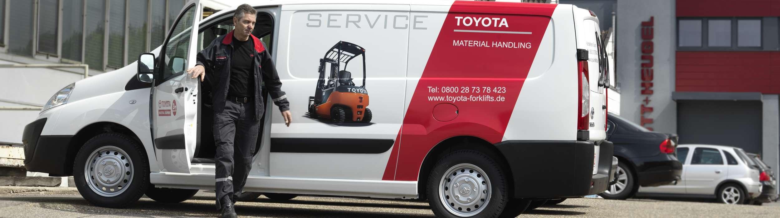 Servimos os nossos clientes com sucesso à primeira tentativa